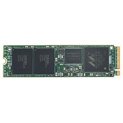 M8SeGN, 512GB, PCI Express 3.0 x4, M.2 2280