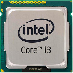 Core i3 4330, Haswell, 3.5GHz, 4MB, Socket 1150, Tray