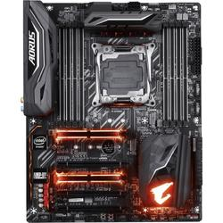 X299 AORUS Gaming 3, Socket 2066, ATX