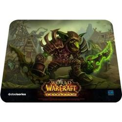 Qck World of Warcraft: Cataclysm Goblin Edition, Multicolor
