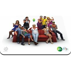 Qck The Sims 4 Edition, Multicolor