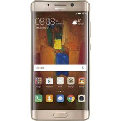 Mate 9 Pro, Dual SIM, 5.5'' AMOLED Multitouch, Octa Core 2.4GHz + 1.8GHz, 6GB RAM, 128GB, Dual 20MP + 12MP, 4G, Haze Gold