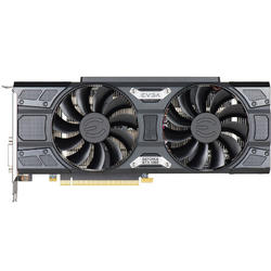 GeForce GTX 1060 GAMING ACX 3.0, 6GB GDDR5, 192 biti