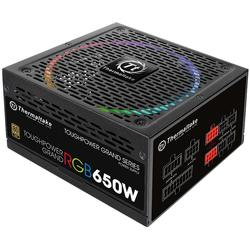 Toughpower Grand RGB, 650W, Certificare 80+ Gold