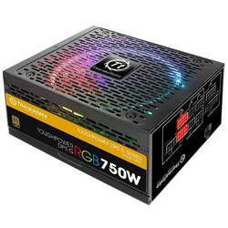 Toughpower DPS G RGB, 750W, Certificare 80+ Gold