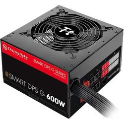 Smart DPS G, 600W, Certificare 80+ Bronze