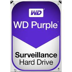 New Purple, 2TB, SATA 3, IntelliPower, 64MB