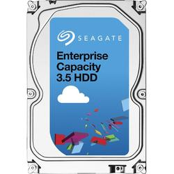 Enterprise Capacity 512n, 2TB, SATA 3, 7200RPM, 128MB