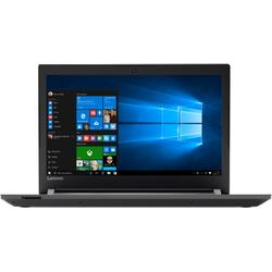 V510-14, 14.0'' FHD, Core i7-7500U 2.7GHz, 8GB DDR4, 256GB SSD, Intel HD 620, FingerPrint Reader, Win 10 Pro 64bit, Negru