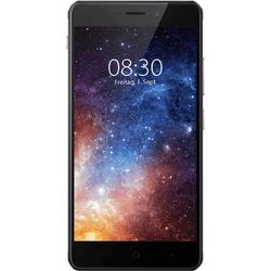 Neffos X1, Dual SIM, 5.0'' IPS Multitouch, Octa Core 1.8GHz + 1.0GHz, 3GB RAM, 32GB, 13MP, 4G, Cloudy Grey
