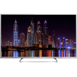 Smart TV, TX-40ES500, 100cm, Full HD, Negru