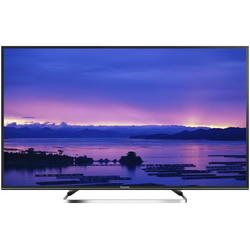 Smart TV, TX-49ES500E, 124cm, Full HD, Negru