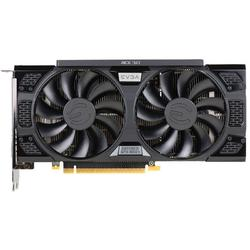 GeForce GTX 1050 Ti SSC GAMING ACX 3.0, 4GB GDDR5, 128 biti