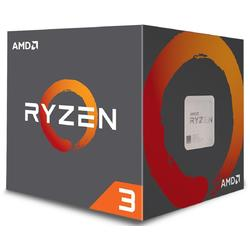 Ryzen 3 1200 3.1GHz Box