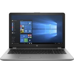 250 G6, 15.6'' FHD, Core i5-7200U 2.5GHz, 8GB DDR4, 1TB HDD, Intel HD 620, Win 10 Pro 64bit, Silver
