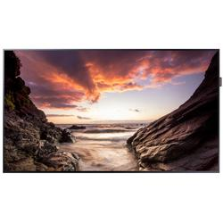 LFD LH32PMFPBGC, 32.0'' Full HD, 8ms, Negru