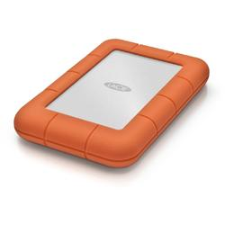 Rugged Mini, 1TB, USB 3.0, Portocaliu