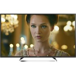 Smart TV TX-32ES500E, 81cm, HD, Negru