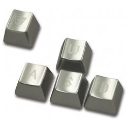 Mechanical Gaming Keyboard KEYCAP K1