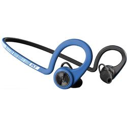 BackBeat Fit, Power Blue