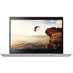 IdeaPad 520S-14IKB, 14.0'' FHD, Core i3-7100U 2.4GHz, 4GB DDR4, 1TB HDD, GeForce 940MX 2GB, FreeDOS, Mineral Grey