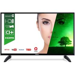 Smart TV 32HL7310H, 81cm, HD, Negru