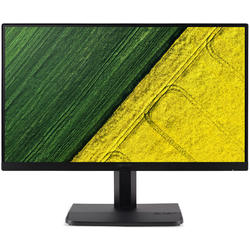 "ET221Qbi, 21.5"", Full HD, IPS, 4ms, ZeroFrame"