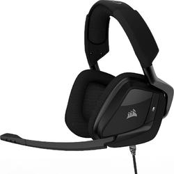 Void Pro Surround Dolby 7.1, USB, Negru