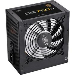DQ750 ST, 750W, Certificare 80+ Gold