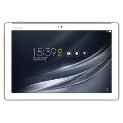 "ZenPad 10 (Z301M), 10.1"" IPS, Quad-Core 1.3GHz, 2GB RAM, 16GB, WiFi, Bluetooth, Android 7.0, Pearl White"