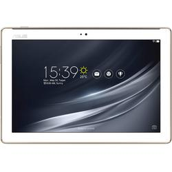 "ZenPad 10 (Z301MFL), 10.1"" IPS, Quad-Core 1.45GHz, 2GB RAM, 16GB, WiFi, Bluetooth, 4G, Android 7.0, Pearl White"