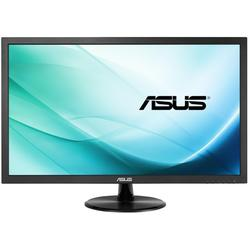 VP229DA, 21.5'' Full HD, 5ms, Negru