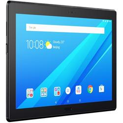 Tab 4 8504F, 8.0'' IPS LCD Multitouch, Quad Core 1.4GHz, 2GB RAM, 16GB, WiFi, Bluetooth, Android 7.0, Black