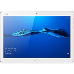 MediaPad M3 Youth, 10.1'' IPS LCD Multitouch, Octa Core 1.4GHz + 1.1GHz, 3GB RAM, 32GB, WiFi, Bluetooth, 4G, Android 7.0, Grey