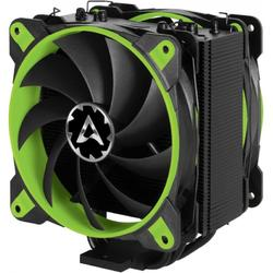 AC Freezer 33 eSport Edition Green