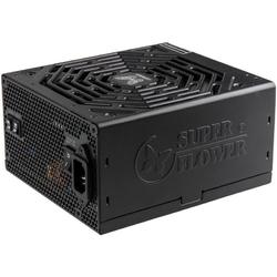 Leadex II Gold, 850W, Certificare 80+ Gold