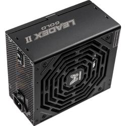 Leadex II Gold, 1000W, Certificare 80+ Gold