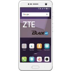 Blade V8, Dual SIM, 5.2'' IPS LCD Multitouch, Octa Core 1.4GHz, 4GB RAM, 64GB, Dual 13MP + 2MP, 4G, Champagne Gold
