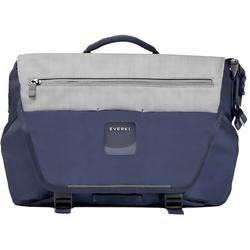 ContemPRO Bike Messenger Navy, 14.1'', Albastru