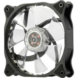 RGB Fan, 120mm