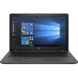 "250 G6, 15.6"" HD, Core i3-6006U 2.0GHz, 4GB DDR4, 500GB HDD, Intel HD 520, Windows 10 Pro, Dark Ash Silver"