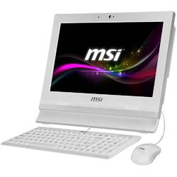 PRO 16T 7M, 15.6'' HD Touch, Celeron 3865U 1.8GHz, 4GB DDR4, 500GB HDD, Intel HD 610, No OS, Alb
