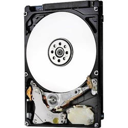 HGST Travelstar Z5K500.B, 500GB, SATA 3, 7200RPM, 32MB