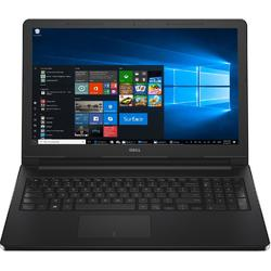 "Inspiron 3567, 15.6"" FHD, Core i5-7200U 2.5GHz, 8GB DDR4, 1TB HDD, Radeon R5 M430 2GB, Windows 10 Home, Negru"