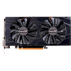 GeForce GTX 1060 Twin X2, 3GB GDDR5, 192 biti