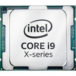 Core i9-7960X Skylake X, 2.8GHz, 22MB, 165W, Socket 2066, Tray