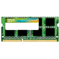 SP004GBSTU160N02, 4GB, DDR3, 1600MHz, CL11, 1.5V