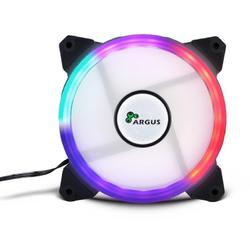 Argus RS01 RGB, 120mm