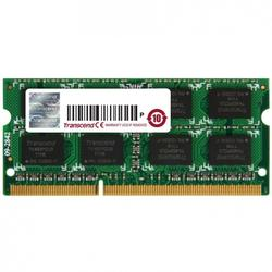 TS8GAP1600S, 8GB, DDR3, 1600MHz, CL11, 1.5V, Compatibil Apple