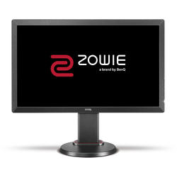 RL2455T, 24.0'' Full HD, 5ms, Negru